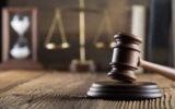 عسر و حرج زوجه برای طلاق چه مواردی هستند؟