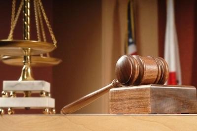 آموزش نوبت دهی الکترونیک قضایی