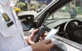 رانندگی بدون گواهینامه چه مجازاتی به دنبال دارد؟
