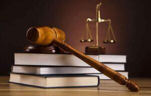 بخشنامه معاون حقوقی و امور مجلس قوه قضاییه خطاب به رؤسای دادگستری کل استان های سراسر کشور